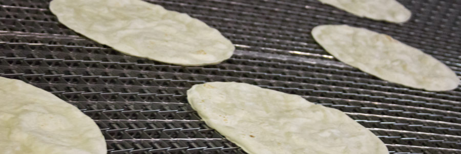 eagle foods flour tortillas