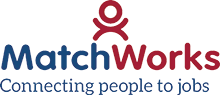 Matchworks-Connecting-People-to-Jobs